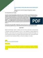 Puerto-Resumen.docx