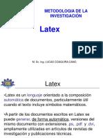 Citi Latex