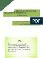 Audi Financiera - Arqueo de Caja (1)