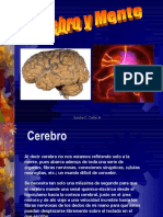 cerebroymente-120729110612-phpapp01.docx