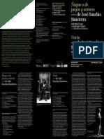 nxxakvacp.pdf