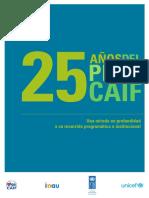 25-anos-CAIF.pdf