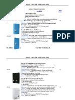 Mechanical Vending Machine  Japan Long-Tie (China) Co., Ltd..doc