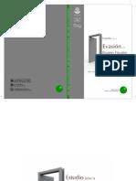 evasion y elusion fiscal-1.pdf