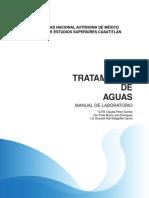 Manual de lab tratamiento de aguas.pdf