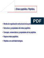tema-3b_enlace-peptidico-estructura.pdf