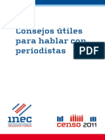 manual-periodismo.pdf