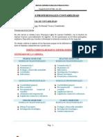 Contabilidad_DC Ist Pisco
