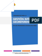 04 Directiva Georeferenciacion v2
