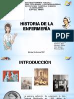 diapositivas enfermerias (1)