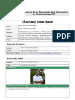 2017_08_12_00_06_34_1130645120_Escenario_Tecnologico_Victor_Vasquez