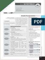 sector publico.pdf