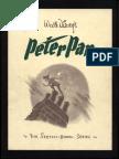 peterpan_sketchbook.pdf