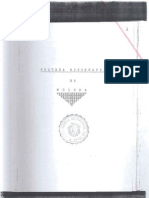 pequena monografia de Tolosa - Alzira da Cruz Leitão