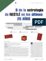 Caso_nestle_1_0_213479