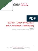 PM Unidad 3.1 ANEXO Especificacion de los requisitos del usuario.pdf
