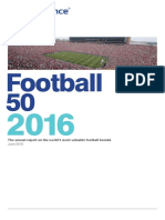 Football 50 Report for Print
