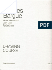 Charles Bargue Drawing Course.pdf