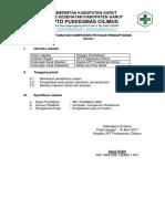 7.1.3.5 persyaratan kompetensi petugas pendaftaran.docx