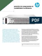 HPDL560