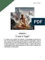 unidade_1.pdf