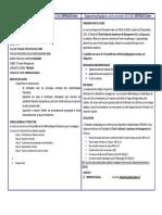 SYLLABUS_MathématiquesFinancières-L3ScEco.pdf