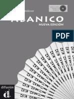 Abanico_B2_Libro_del_profesor.pdf