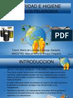 maamayaadaptacionyoproducciondeunmaterialeducativo-110628150628-phpapp02