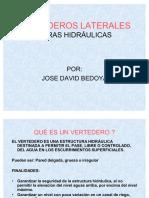 63334569 Vertederos Laterales