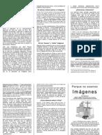 c05_cox-no_usamos_imagenes_v1_byn.pdf