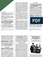 cox-iglesia encontrando v1 byn.pdf