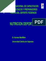 nutricion deportiva.pdf