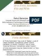 IntroductiontoFiniteAutomata-2
