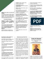 d07_cox-anatasiov1r.pdf