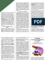 d10_cox-teodiceav1.pdf