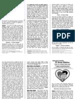 f01_cox-amor biblico v1 byn.pdf