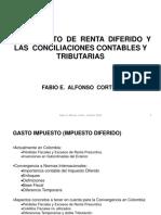 Presentacion Fabio Alfonso Cortes_20091124_105400
