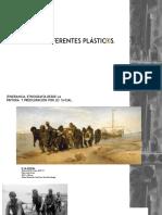 referencias de etnografia en la pintura