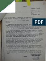 1. Chile and SA_end of Pinochet