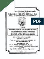 TP - UNH CIVIL 0021.pdf