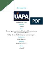 Trabajo Final Prcatica DocenteIII 1