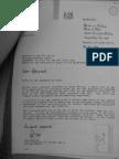 2. Vlok Letter to Aubel