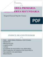 7.AMENORREA.pptx