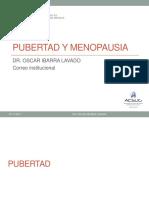 12.Pubertad y climaterio.pptx