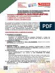2359953-Comunicado 27N Comision de Empleo CCOO Presenta Sus Propuestas