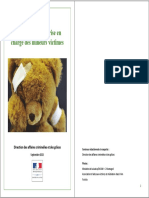 guide enfants victimes