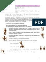 EJERCICIOS PREVENCIÓN CAÍDAS.pdf