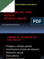 22. CLASE Evaluac. prolapso genital. popq (2).pptx