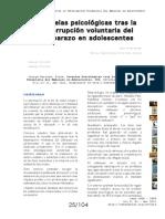 Secuelas interrupción voluntaria embarazo.pdf