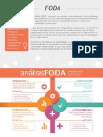 analisis-foda.pdf